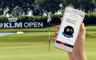 KLM-open-2019-award-app-golf.nl-#KLMOpenAward