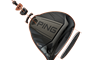 Ping driver