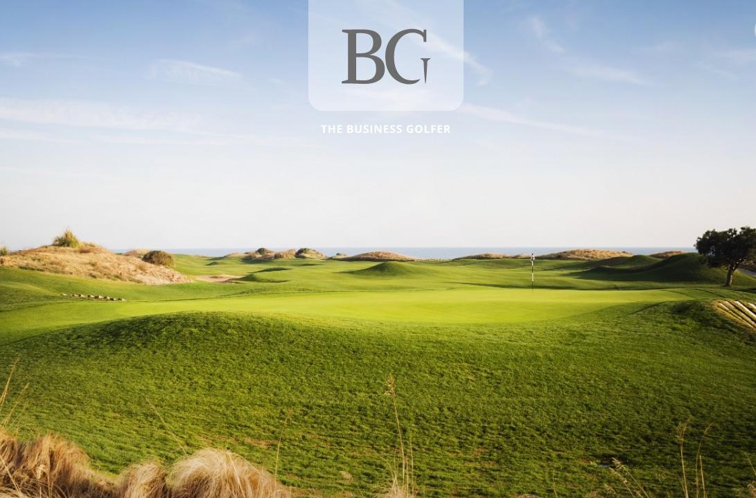Golf en geld: 1 bedrijfslidmaatschap op 10+ golfbanen ... Golf.nl
