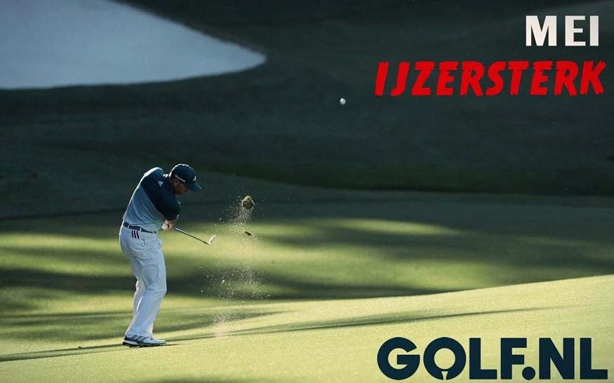 Tip van de week: IJzerspel #1 • Golf.nl Golf.nl