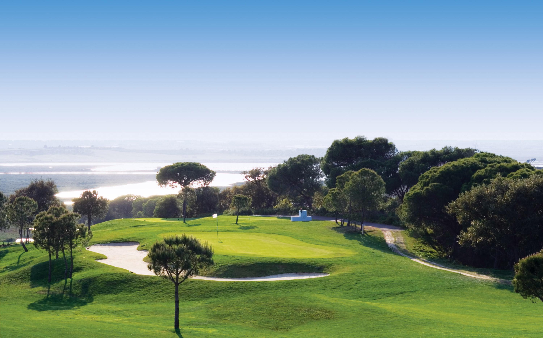 Top-5 van populaire Spaanse banen • Golf.nl Golf.nl