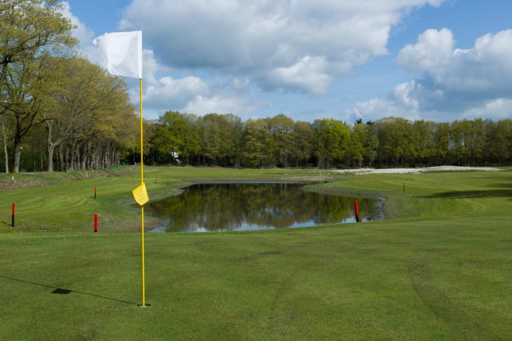 Dutch Golf Hattem • Golf.nl Golf.nl
