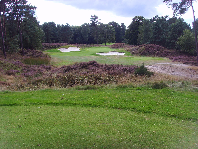 Rosendaelsche Golfclub • Golf.nl