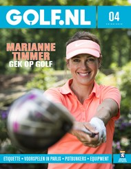 Cover Golf.nl-4